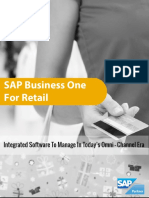 sap-retail-brochure.pdf