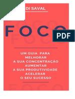eBook - Foco