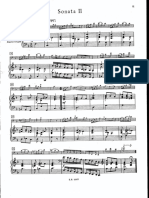 Vivaldi II Sonata Cello_Piano Part