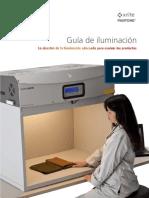 Guia de iluminación.pdf