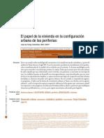 5481-Texto del artículo-21113-1-10-20130621