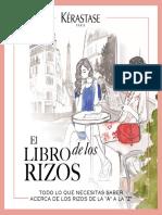 319557731-El-Libro-de-Los-Rizos-Kerastase-1.pdf