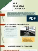 EXPO-POSTCOSECHA.pptx