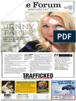 Trafficked PDF Part 7