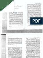 De Zayas. El Proceso de Nuremberg Ante El Tribunal Militar Internacional