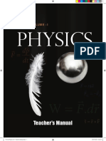 11th Std Physics Vol-1 Teacher's Manual.pdf