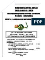 METODO RELIASOFT.docx