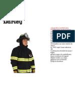 Catálogo Darley