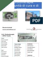 protontherapy Trento Amichetti.pptx