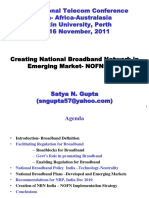 Emerging Broadband Regulation Oct.12 (1)
