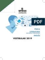 FIS-LIT-ING