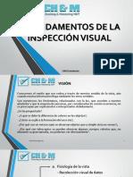 3.-Fundamentos.pdf