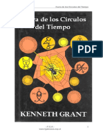Grant, Kenneth - Fuera de Los Círculos Del Tiempo (1)