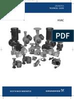 Grundfos Tech Guide