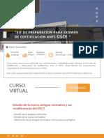 kit-osce (2).pdf