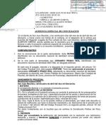 aumento.pdf