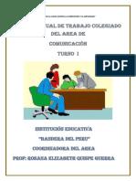 02-Plan de Trabajo Colegiado 2019 -II SEMESTRE - Copia