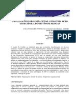 23896-133494-1-PB.pdf