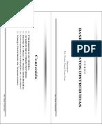BDD_Fundamentos.pdf