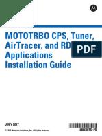 LA Installation Guide (1)