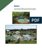 Hidrología Médica.pdf