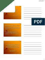 1 Concepto Salud Enfermedad.pdf