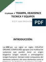 Purga y trampa Tecnica y Equipos.pptx