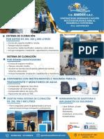 CGAMDES.PUNO (2).pdf
