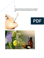 Homeopatíanew.pdf