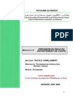 Cp-01-precision-du-role-du-departement-de-coupe.pdf