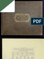 bernard romain julien pdf.pdf
