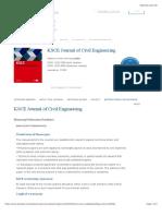 IRC code