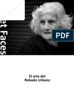 StreetFacesES.pdf