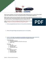 Module 4 Performance Based Assessment.doc.pdf