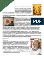 Historia de La Literatura Guatemalteca