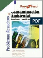 Páginas desdeProblemas resueltos de contaminación ambiental Cuestiones y problemas resueltos.pdf