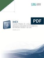 MANUAL IMEX.pdf
