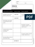 notacion expandida.pdf