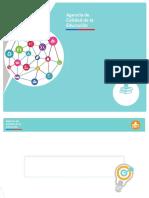 Taller_Trabajo_colaborativo_alternativa_para_construir_aprendizajes_significativos alumnos.docx