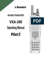 VXA-300_OM_ENG_EC057N103.pdf