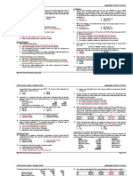PRTC MAS 2015 May Preboards 140