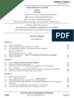 Computer-Applications-ICSE-Sample-Paper-4.pdf