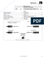 Produto30082IdArquivo5289.pdf