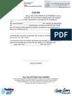 Formatos Constancias - Copia - Copia