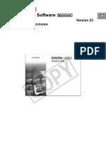 DVSDV23MN-ES.pdf