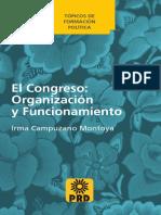 Topicos PRD