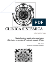 Clinica Sistémica