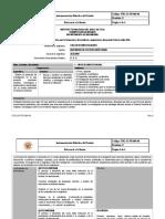 instrumentaciòn_TallerdeInvestigaciónI-Unidad1
