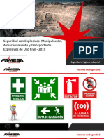 Manipulación y Almacenamiento de Explosivos de Uso Civil 2018_Versión 2019 (1)