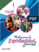 Subsidio de Espiritualidad Octubre .pdf